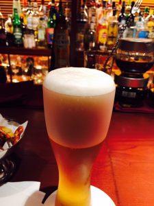 バトラービール