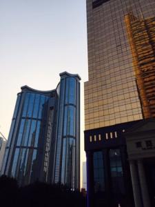 市長大廈2