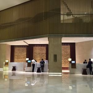 日航ホテル2