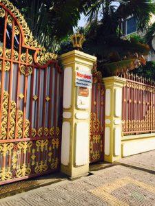 丸紅カンボジア