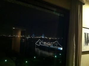 モンテレ窓から2